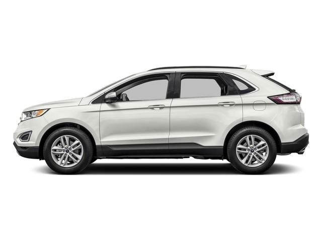2017 Ford Edge TITANIUM / Meadowvale Ford
