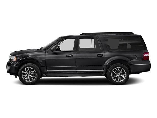 2017 Ford Expedition PLATINUM / Meadowvale Ford