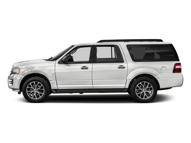 2017 Ford Expedition LIMITED / Meadowvale Ford