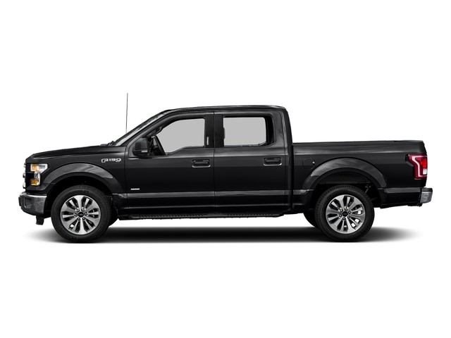 2017 Ford F-150 / Meadowvale Ford