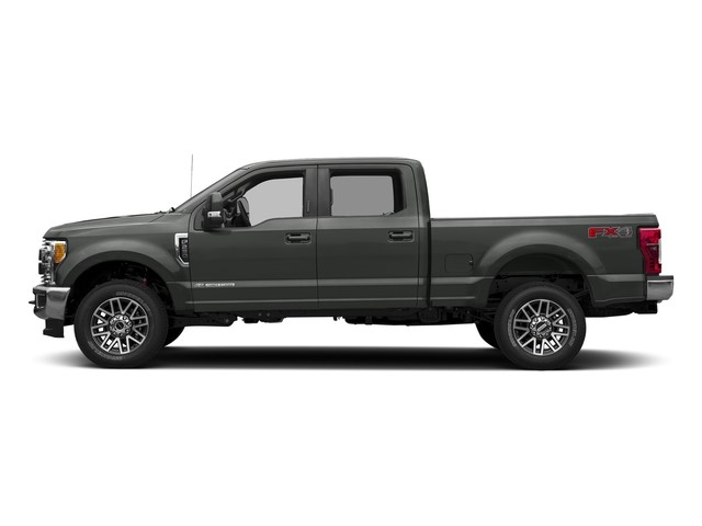 2017 Ford Super Duty F-250 SRW XLT / Meadowvale Ford