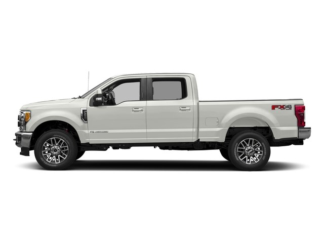 2017 Ford Super Duty F-250 SRW LARIAT / Meadowvale Ford