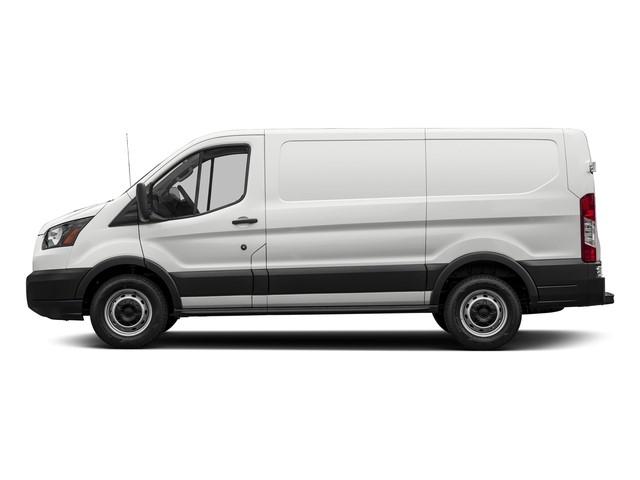 2017 Ford Transit Cargo Van / Meadowvale Ford