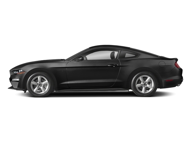 2018 Ford Mustang GT / Meadowvale Ford