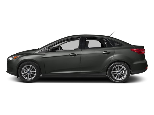 2018 Ford Focus SE / Meadowvale Ford
