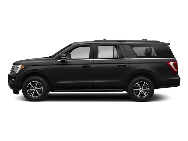 2018 Ford Expedition PLATINUM M / Meadowvale Ford