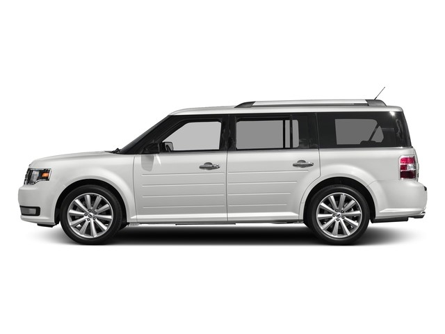 2018 Ford Flex SEL / Meadowvale Ford