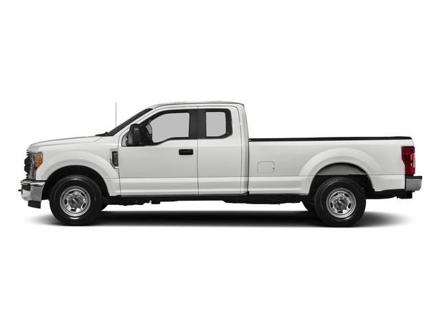 2018 Ford Super Duty F-250 SRW XLT / Meadowvale Ford