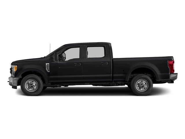 2018 Ford Super Duty F-250 SRW PLATINUM / Meadowvale Ford
