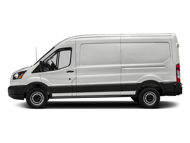 2018 Ford Transit Van XL / Meadowvale Ford