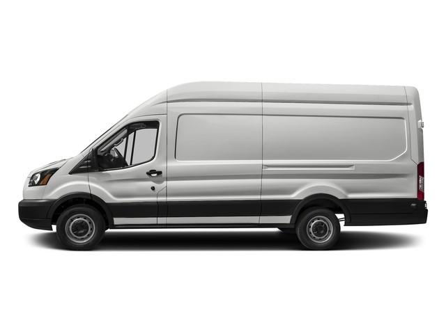 2018 Ford Transit Van XL TRIM / Meadowvale Ford
