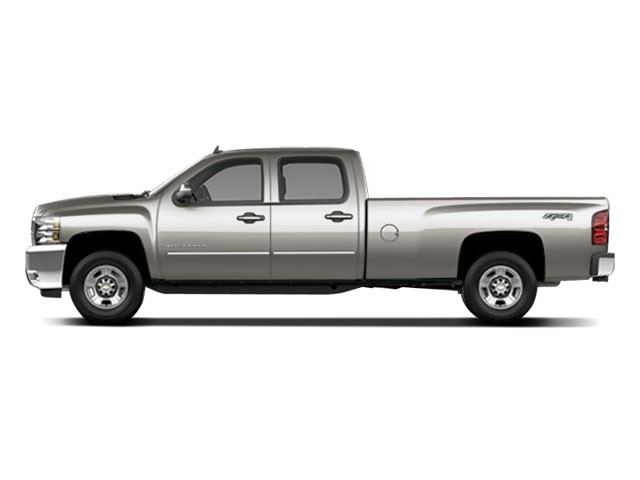 2009 CHEVROLET SILVERADO 1500 AT 53L 8 Cylinder Engine Rea AT 53L 8 Cylinder Engine Rear Wh