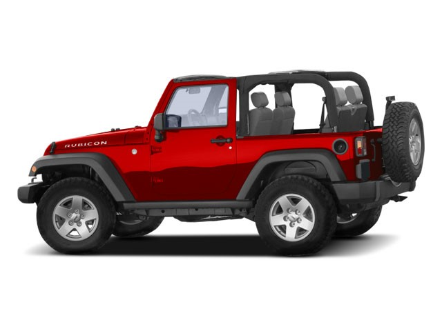 2009 JEEP WRANGLER 38L V6 Cylinder Engine Four Wh 38L V6 Cylinder Engine Four Wheel Drive Buck