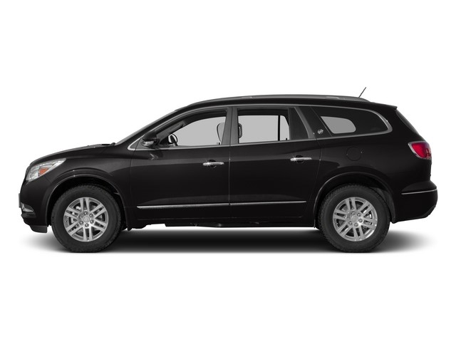 2014 BUICK ENCLAVE VIN 5GAKRCKD4EJ153371 For more information call our internet specialist at 1-8