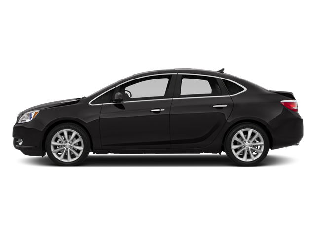 2014 BUICK VERANO VIN 1G4PR5SK4E4160622 For more information call our internet specialist at 1-88