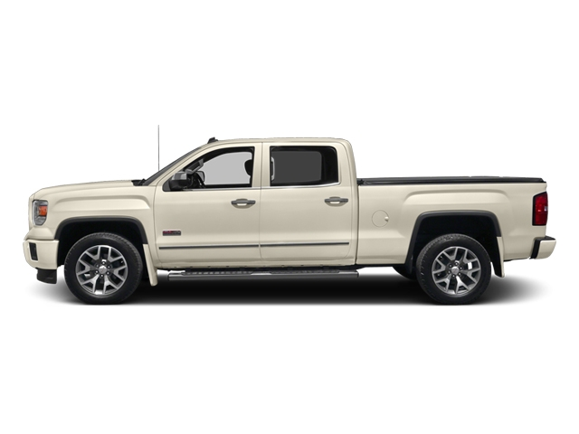 2014 GMC SIERRA 1500 VIN 3GTU2UEC3EG515793 For more information call our internet specialist at 1