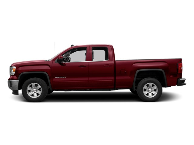 2014 GMC SIERRA 1500 VIN 1GTV1UEC4EZ260448 For more information call our internet specialist at 1