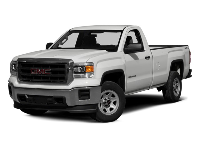 2014 GMC SIERRA 1500 VIN 1GTN1UECXEZ217491 For more information call our internet specialist at 1