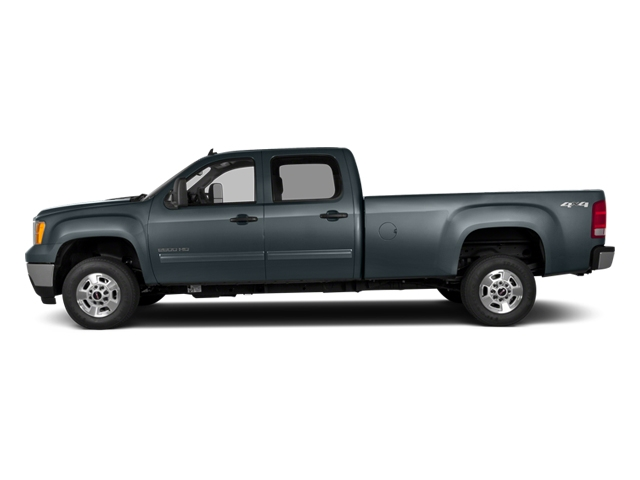2014 GMC SIERRA 2500HD VIN 1GT12ZC83EF191633 For more information call our internet specialist at