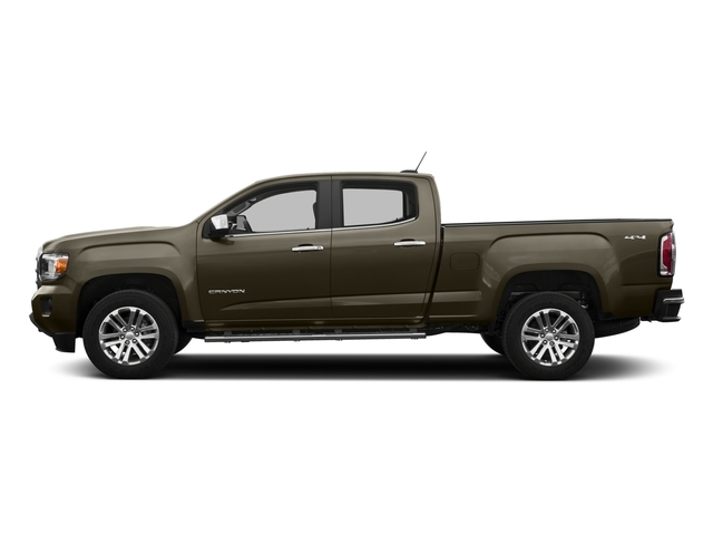 2015 GMC CANYON VIN 1GTG5AE30F1140156 For more information call our internet specialist at 1-888-