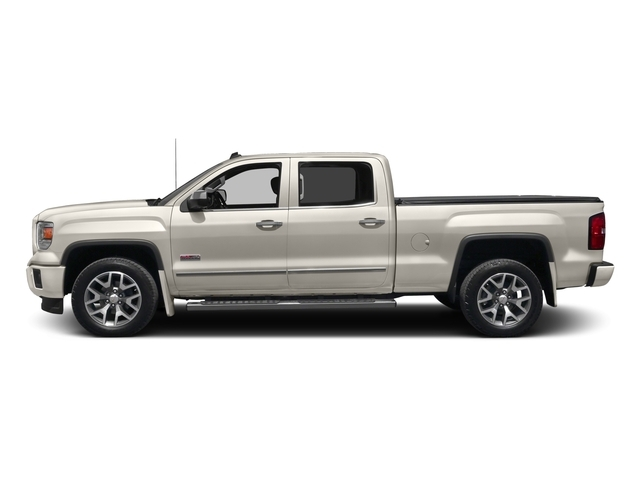 2015 GMC SIERRA 1500 VIN 3GTP1UEC1FG116950 For more information call our internet specialist at 1