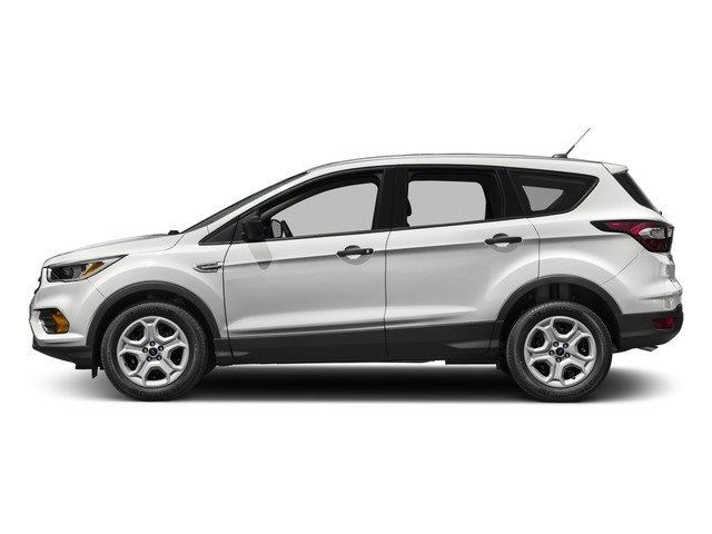 2017 Ford Escape SE / Meadowvale Ford
