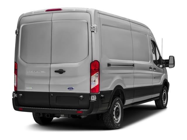 2017 ford transit cargo van t 250 148 meadowvale ford. Black Bedroom Furniture Sets. Home Design Ideas