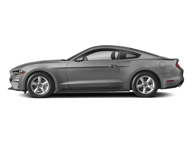 2018 Ford Mustang ECOBOOST / Meadowvale Ford