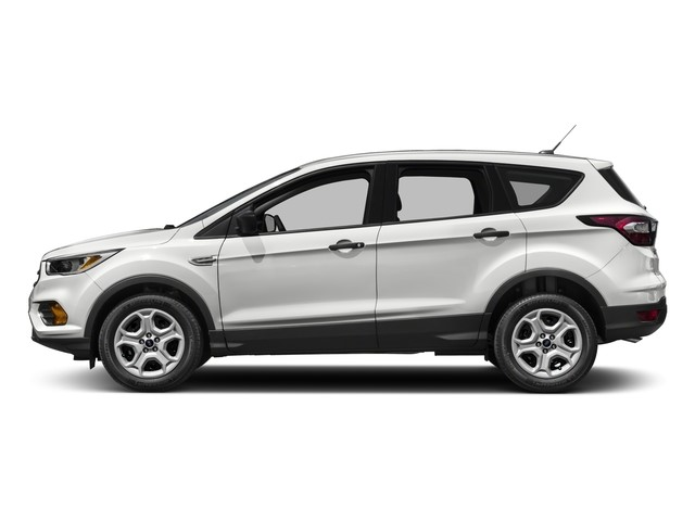 2018 Ford Escape SE / Meadowvale Ford