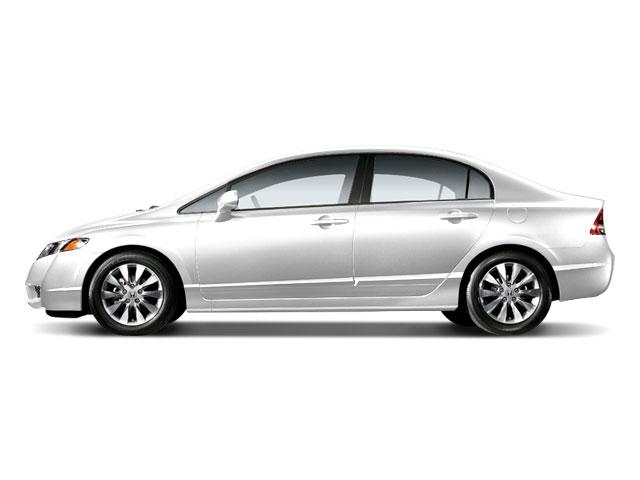 2009 HONDA CIVIC 5-speed at 18l 4 cylinder eng 5-speed at 18l 4 cylinder engine front wheel