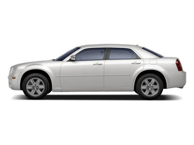 2010 CHRYSLER 300-SERIES 4-speed at 35l v6 cylinder en 4-speed at 35l v6 cylinder engine rea
