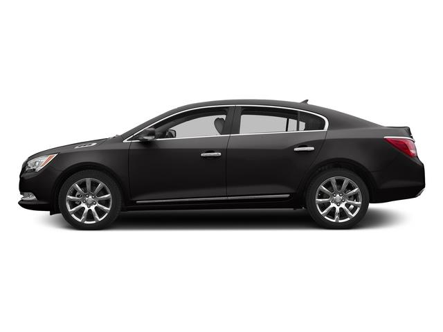 2015 BUICK LACROSSE VIN 1G4GB5G36FF240483 For more information call our internet specialist at 1-