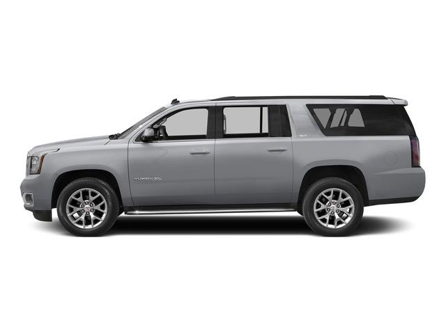 2015 GMC YUKON XL 6-Speed AT 53l ecotec3 v8 wit 6-Speed AT 53l ecotec3 v8 with Active Fuel Ma