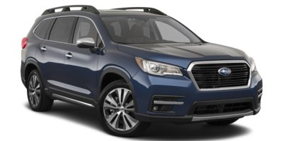 2019 Subaru Ascent 2.4T Premium 8-Passenger photo