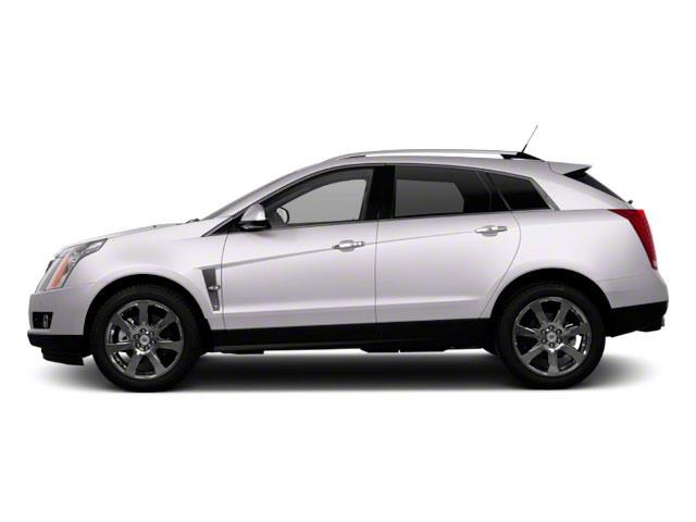 2011 Cadillac SRX Luxury Collection photo