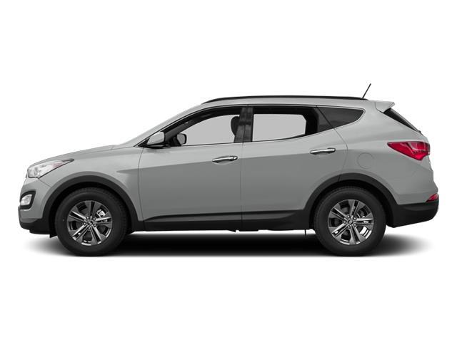 2014 Hyundai Santa Fe Sport 2.0T photo