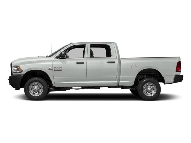 2017 RAM 2500 Tradesman photo