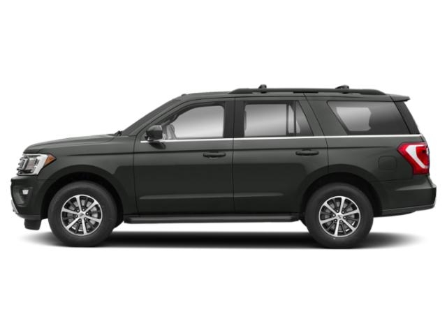 2019 Ford Expedition XLT 4x2 photo