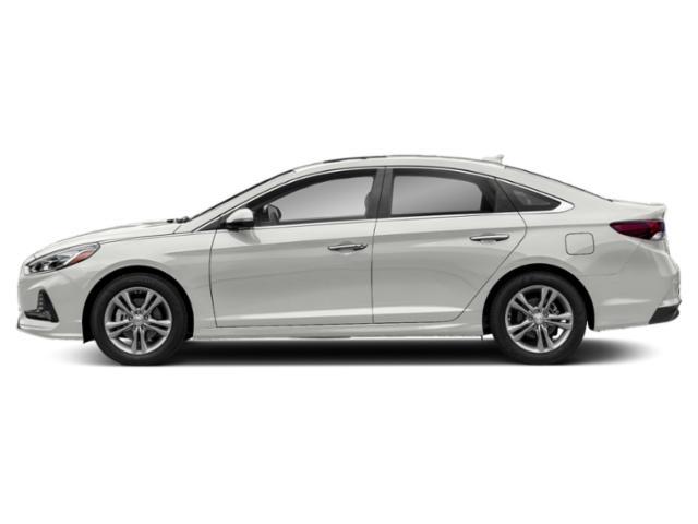 2019 Hyundai Sonata Limited for sale VIN: 5NPE34AF0KH802948