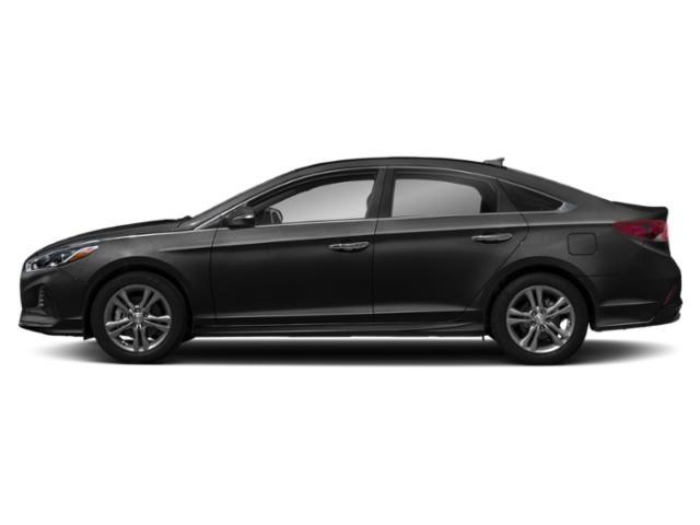 2019 Hyundai Sonata SE for sale VIN: 5NPE24AF3KH804146