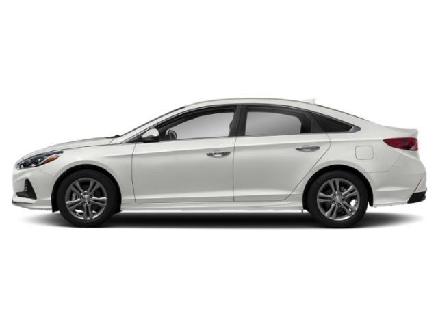 2019 Hyundai Sonata SE for sale VIN: 5NPE24AF5KH804116