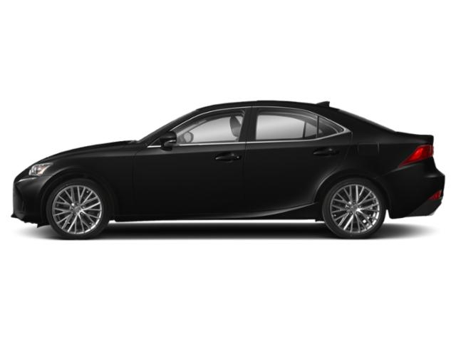 2019 Lexus IS 300 IS 300
