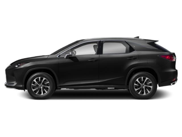 2020 Lexus RX 350 RX 350