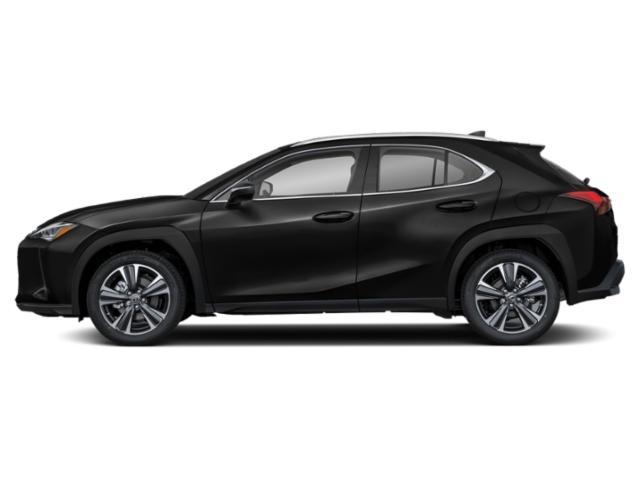 2020 Lexus UX 200 UX 200